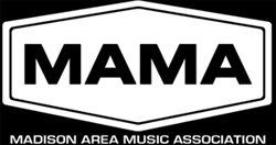 2016 Madison Area Music Awards